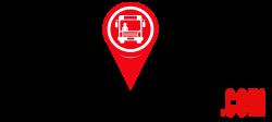 Sewa Bus Pariwisata Jakarta Murah, Bus Pariwisata Jakarta Terbaik