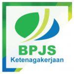 logo-bpks-ketenagakerjaan-sewabusmurahjakartacom
