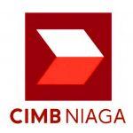 logo-cimb-niaga-sewabusmurahjakartacom