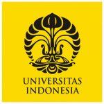 logo-kampus-ui-sewabusmurahjakartacom