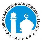logo-sekolah-Alzhar-ui-sewabusmurahjakartacom