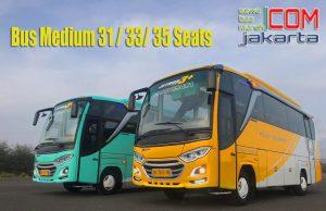 sewa-medium-bus-murah-jakarta copy