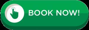 booking-bus-pariwisata-sewabusmurahjakartacom
