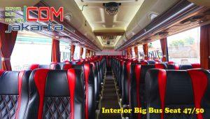 promo-sewa-big-bus-murah-jakarta