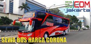 sewa-bus-harga-corona